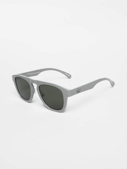 adidas originals Sunglasses originals gray