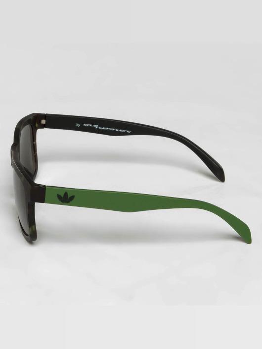adidas originals Sunglasses originals green