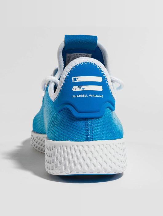 adidas originals Tøysko PW HU Holi Tennis H blå