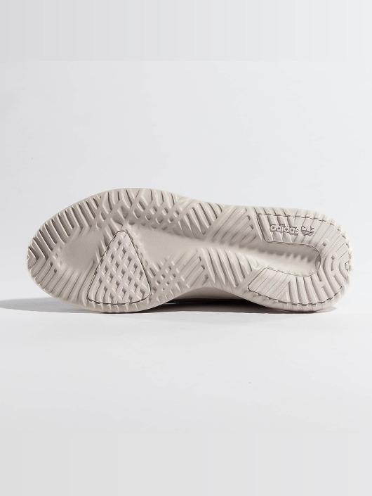 adidas originals Tøysko Tubular Shadow grå