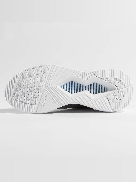 adidas originals Tøysko Climacool 02/17 grå