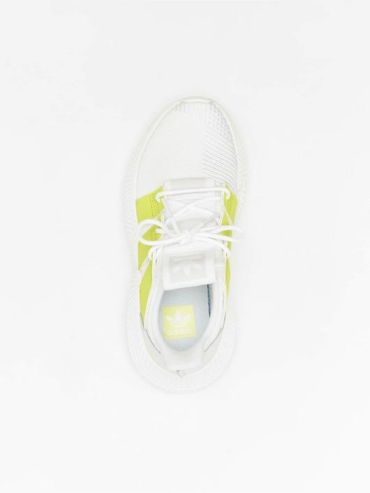 adidas originals Tøysko Prophere hvit