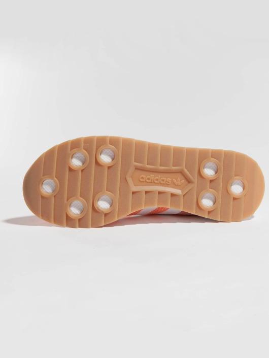 adidas originals Tøysko originals Flashback Runner oransje