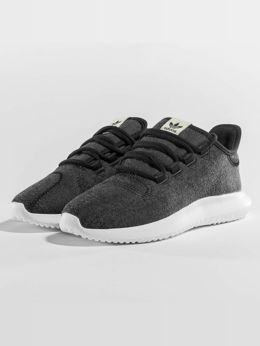 adidas originals Tøysko Tubular Shadow svart