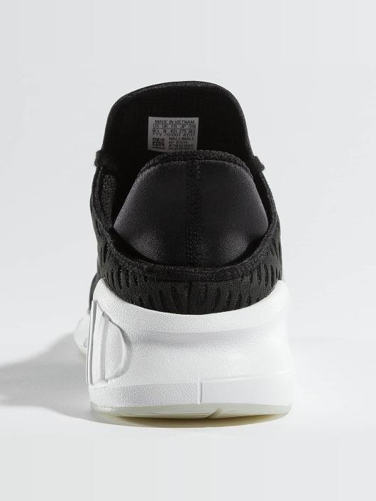 adidas originals Tøysko Climacool 02/17 svart