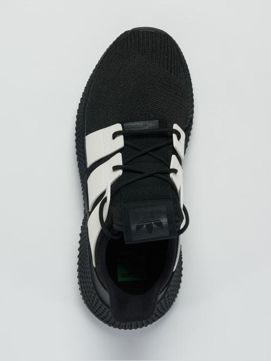 adidas originals Tøysko Prophere svart