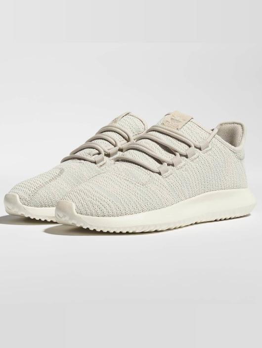 ... adidas originals Tennarit Tubular Shadow beige ... b435ab0f4f