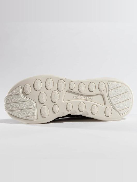 online store 04519 c7082 ... adidas originals Tennarit EQT Racing ADV musta ...