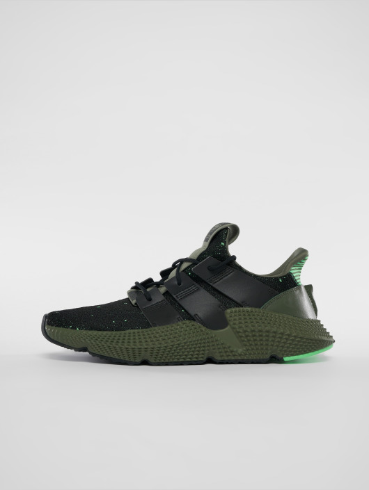 online store 96018 7ac59 adidas originals Tennarit Prophere musta  adidas originals Tennarit Prophere  musta ...