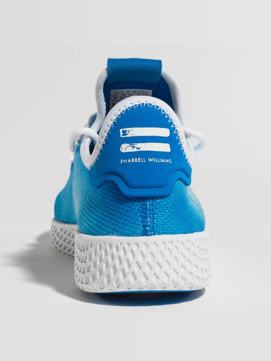 adidas originals Tennarit PW HU Holi Tennis H sininen
