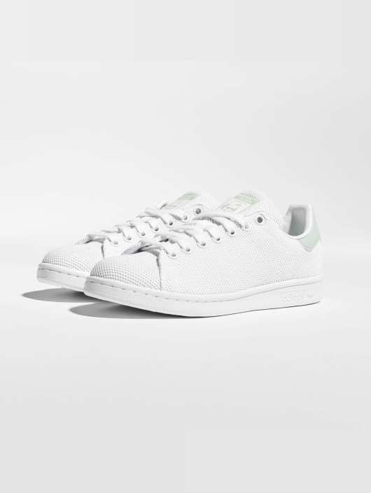 ... adidas originals Tennarit Stan Smith valkoinen ... 421acd57e3