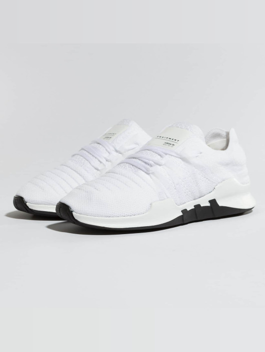newest collection 22db7 e2047 ... adidas originals Tennarit Eqt Racing Adv Pk valkoinen ...