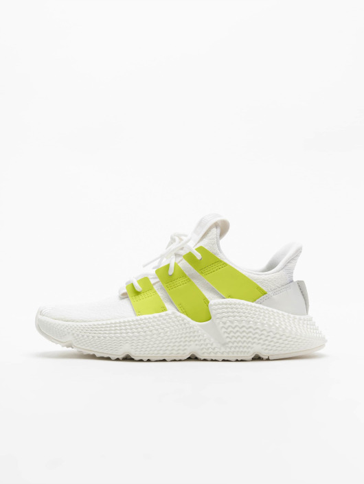low priced 33555 b81b1 adidas originals Tennarit Prophere valkoinen  adidas originals Tennarit  Prophere valkoinen ...