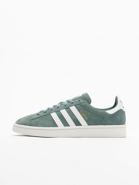 online store 17d25 b812b adidas originals Tennarit Campus vihreä  adidas originals Tennarit Campus  vihreä ...