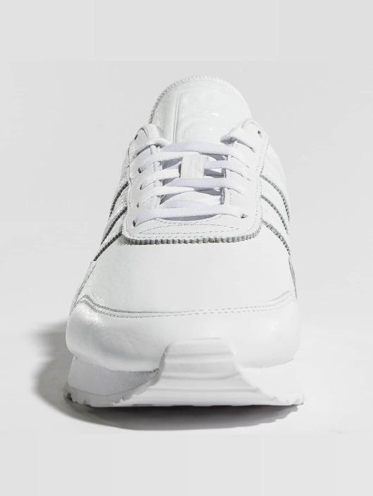 adidas originals Zapatillas de deporte Haven blanco