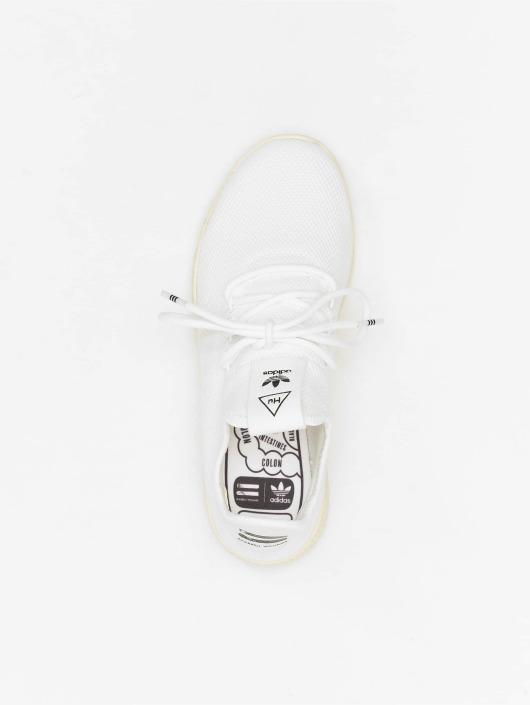 adidas originals Zapatillas de deporte Pw Tennis Hu blanco