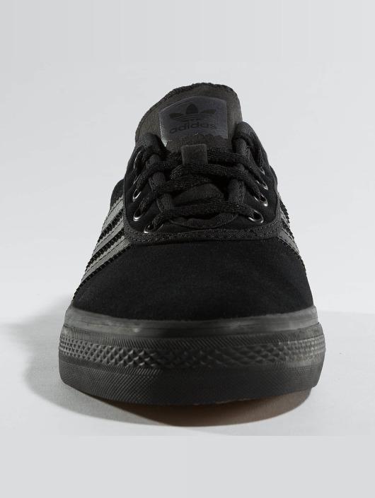 adidas originals Zapatillas de deporte Adi-Ease Sneakers Core negro