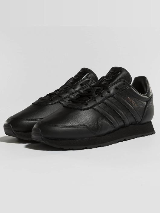 adidas originals Zapatillas de deporte Heaven negro