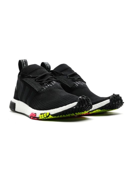 adidas originals Zapatillas de deporte Nmd_Racer Pk negro