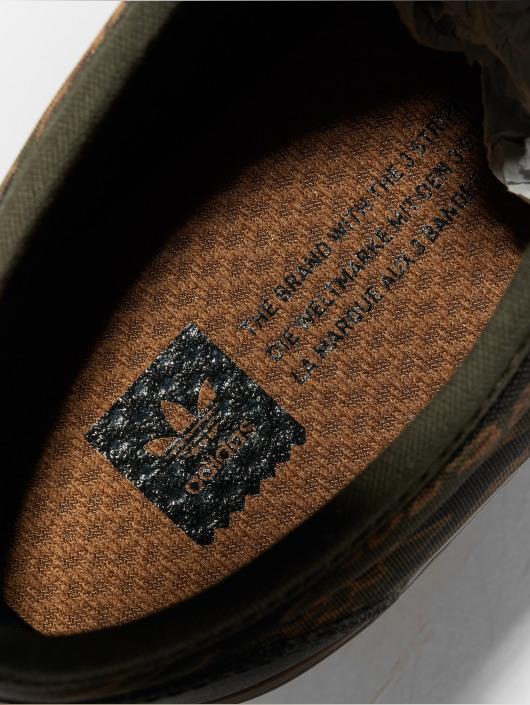 adidas originals Zapatillas de deporte Adi-Ease oliva
