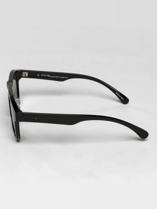 adidas originals Zonnebril originals zwart