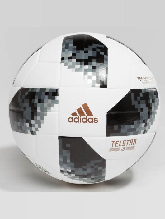 adidas Performance Ball Performance World Cup Topr weiß