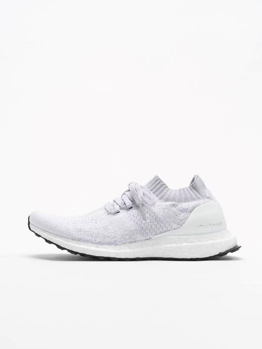 Adidas Laufschuhe Angebot, Ultraboost Uncaged Damen Grau