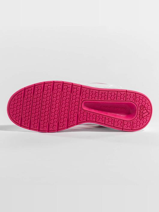 adidas Performance Sneakers Alta Sport white