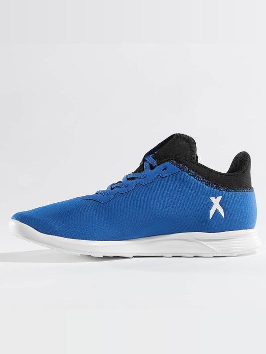 adidas Performance Snejkry X 16.4 TR modrý