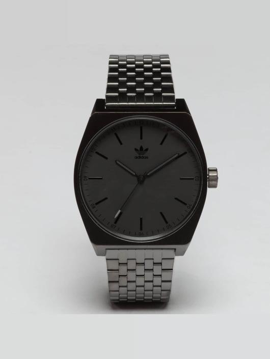 adidas Watches Hodinky Process M1 šedá