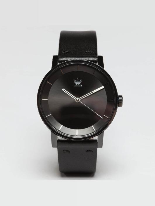 adidas Watches Montre District L1 noir
