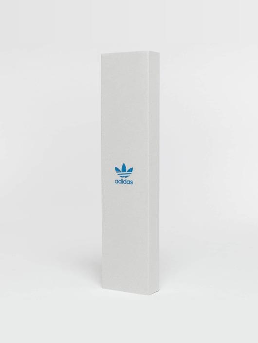 adidas Watches Uhr Cypher LX1 silberfarben
