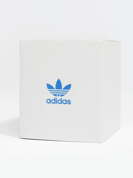 adidas Watches Ur Cypher M1 svart