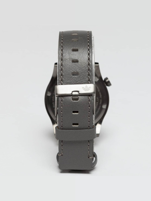 adidas Watches Watch Cypher LX1 gray