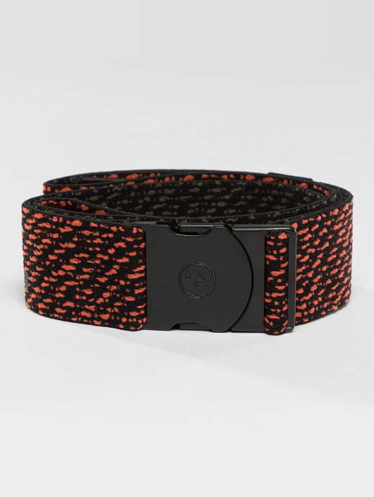 ARCADE Belt Tech Collection Static black
