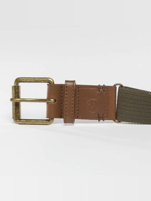 ARCADE Belt The Crawford olive