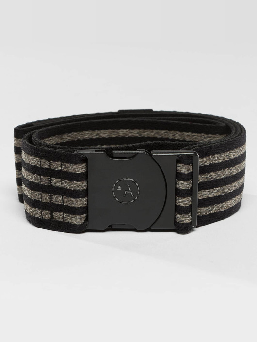 ARCADE riem Tech Collection Don Carlos zwart