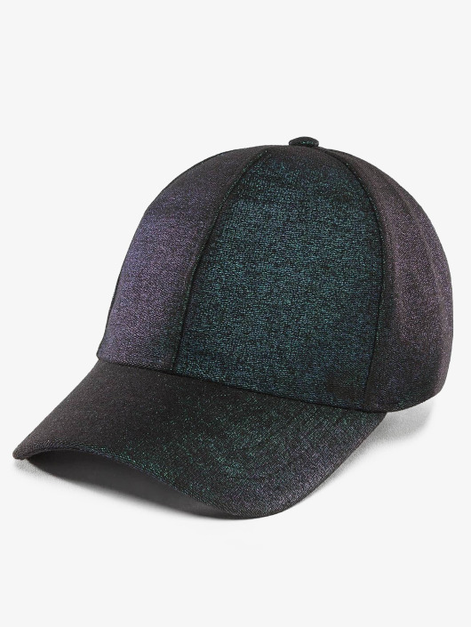Bangastic Snapback Cap Glances Fitted bunt