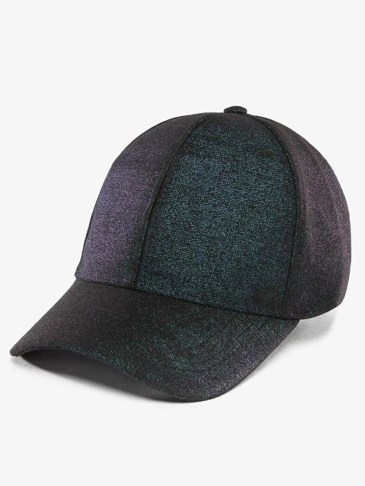Bangastic Snapback Caps Glances Fitted mangefarget
