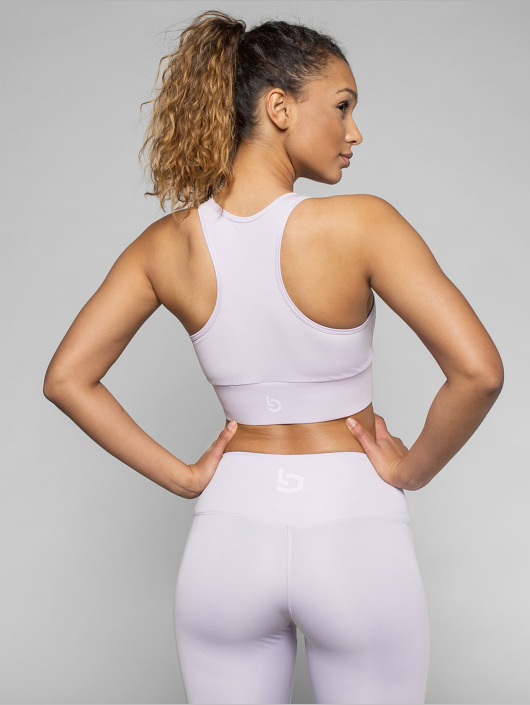 Beyond Limits Sport BH Pure lila