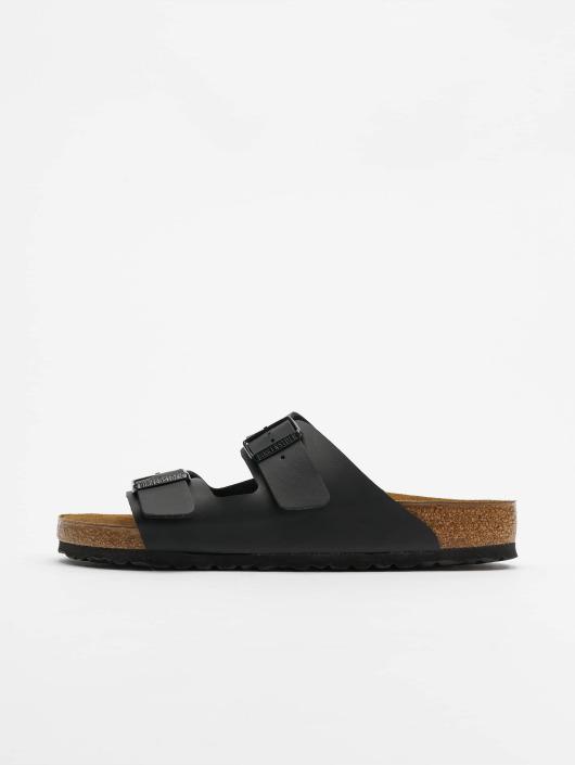Birkenstock Sandaalit Arizona BF musta