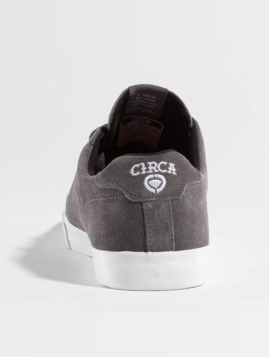 C1RCA Sneakers Lopez 50R šedá