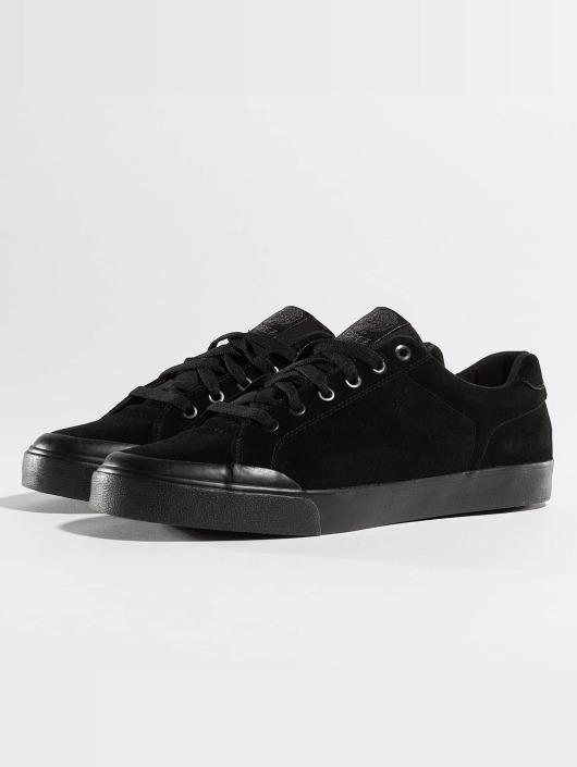 C1RCA Sneakers Lopez 50R svart