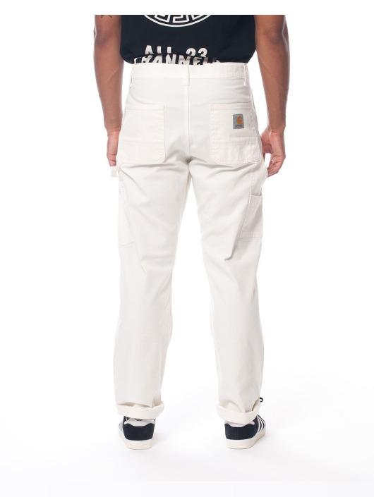 Carhartt WIP Chino Ruck Double white