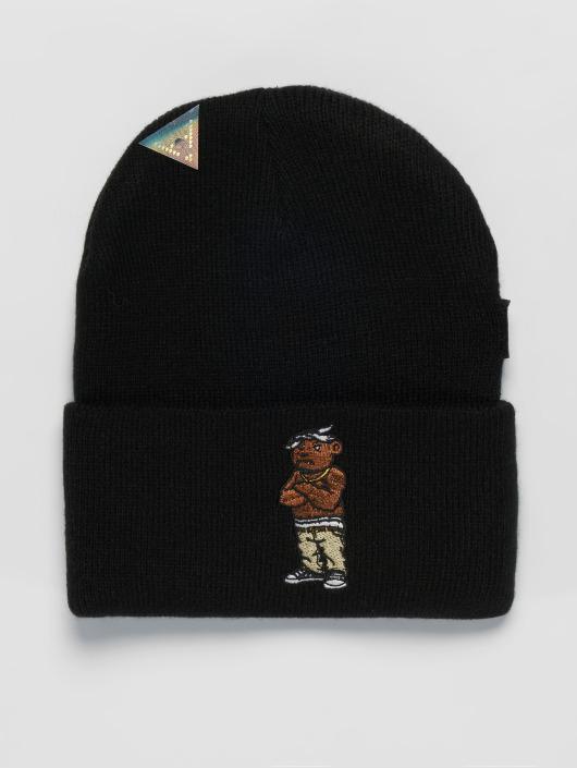 Cayler & Sons Hat-1 Cee Love black