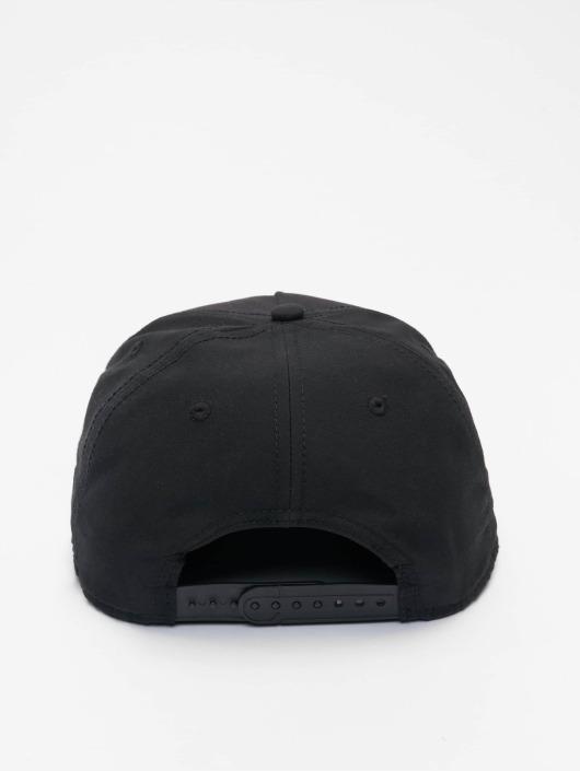 Cayler & Sons Snapback Caps WL Trust czarny