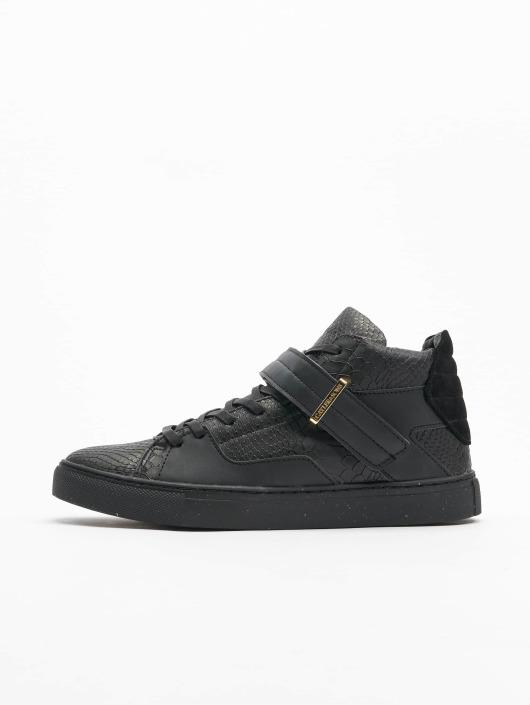 Cayler & Sons Sneaker Sashimi schwarz