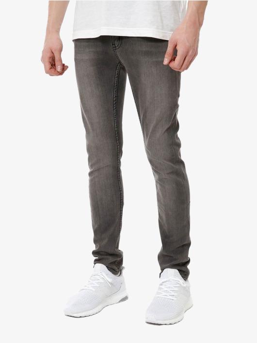 Cheap Monday Jean skinny  gris