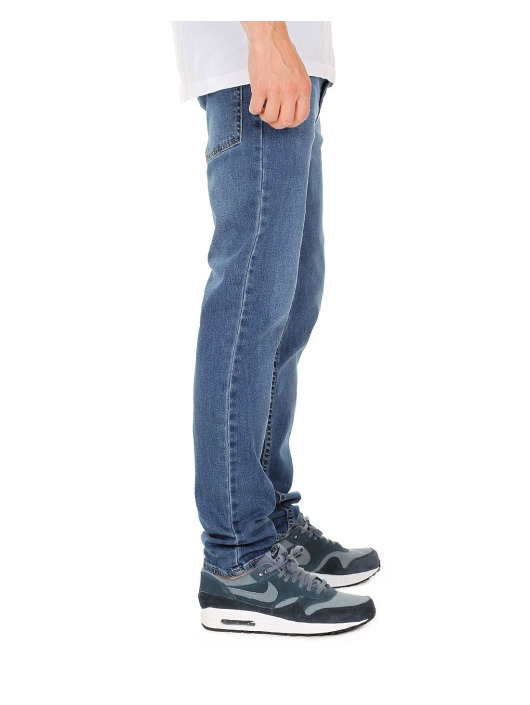 Cheap Monday Sweat Pant Tight blue