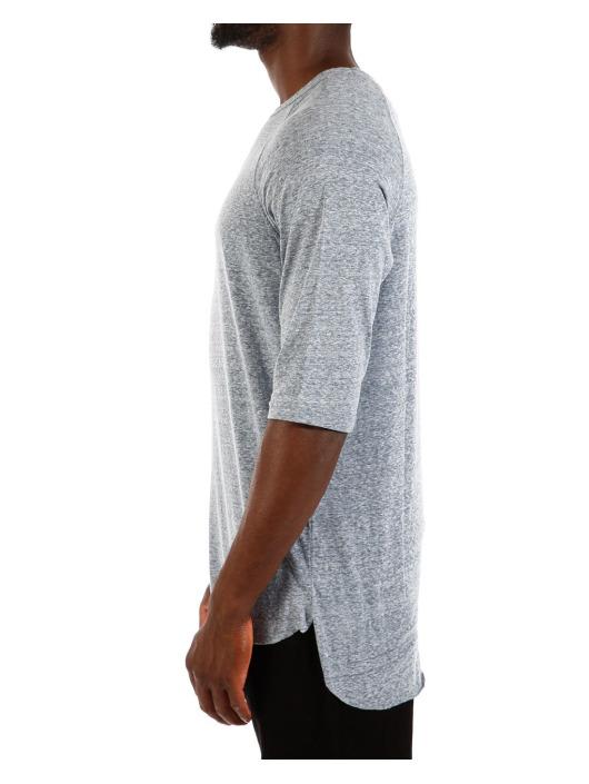 Cheap Monday T-Shirty  niebieski